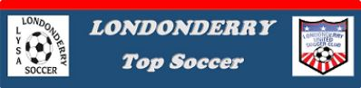 The Outreach Program for Soccer - Londonderry Top Soccer