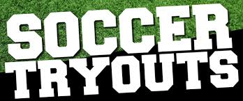 LSC United Tryout Dates